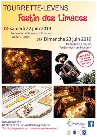 sortie-famille-fete-limaces-tourrette-levens-2019