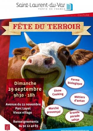 fete-terroir-saint-laurent-var-programme