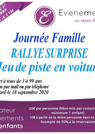 rallye-surprise-famille-enfants-nice-evenementia