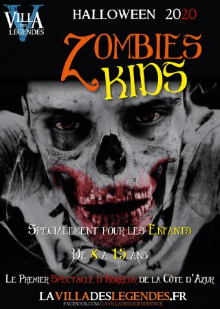 zombies-kids-spectacle-halloween-enfants-nice