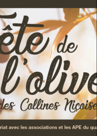 fete-olive-collines-nicoises-nice-animations