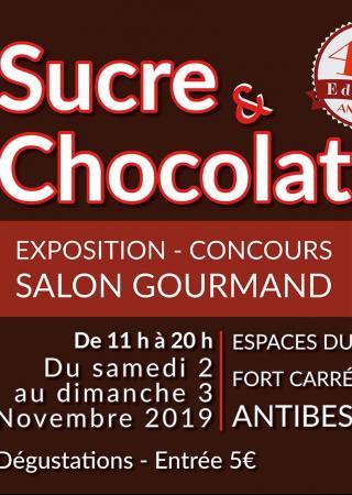 salon-sucre-chocolat-antibes-animations-famille