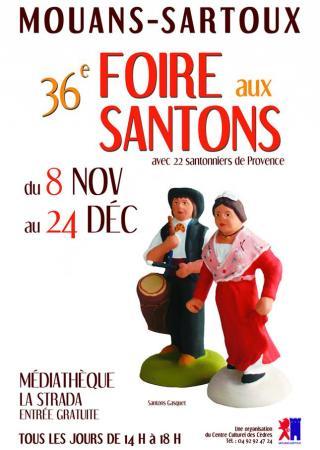 noel-mouans-sartoux-marche-lumiere-santons