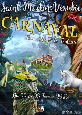 carnaval-saint-martin-vesubie-animations-enfants