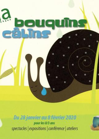 bouquins-calins-mediatheques-antibes-biot-valbonne