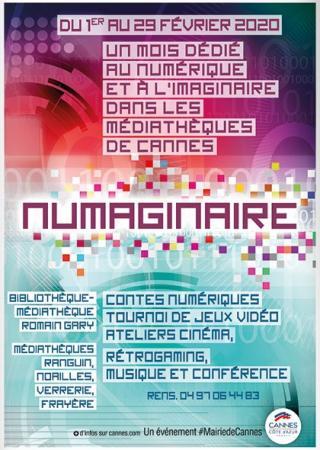 festival-numaginaire-ateliers-enfants-mediatheques-cannes