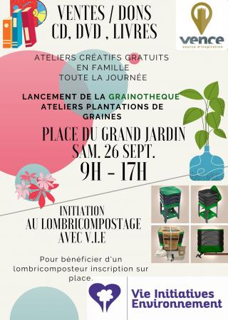 grainotheque-vence-lombricompostage-animations-jardinage-graines
