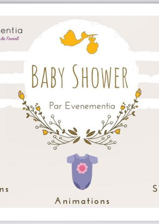 baby-shower-fete-bebe-evenementia-nice