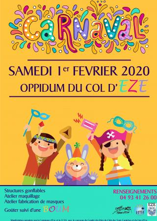 carnaval-eze-programme-defile-animations-enfants