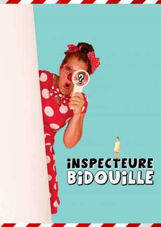 inspecteure-bidouille-spectacle-enfants-nice-alphabet