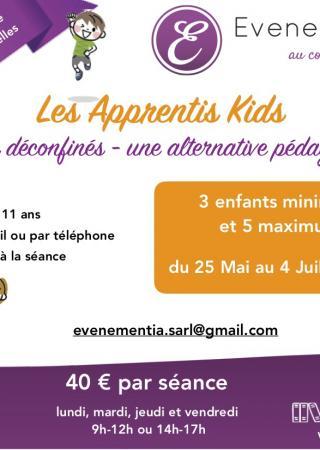 ateliers-pedagogiques-apprentis-kids-deconfinement-nice