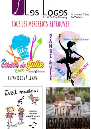 activites-enfants-mercredi-theatre-loges-nice