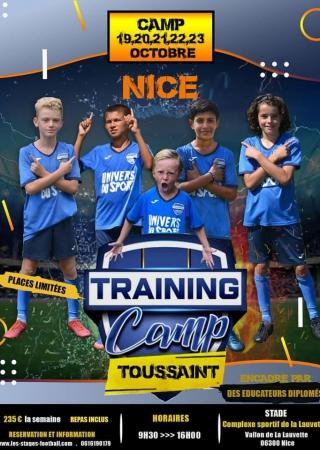 stages-foot-training-camp-nice-mougins