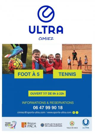 ultra-club-tennis-foot-nice-cimiez