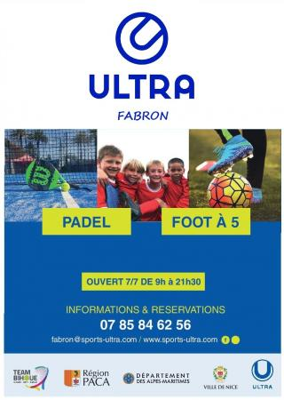 ultra-club-foot-padel-nice-fabron