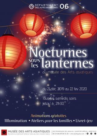 nocturnes-lanternes-musee-arts-asiatiques-nice