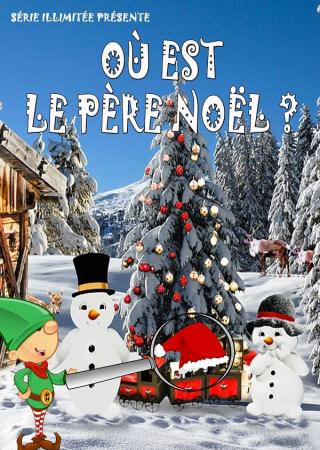 ou-est-pere-noel-spectacle-famille-nice