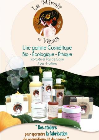 atelier-fabrication-cosmetique-bio-famille-ados