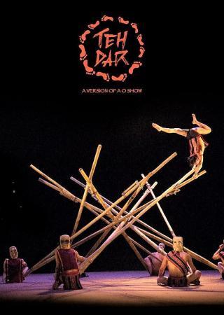 nouveau-cirque-vietnam-cannes-spectacle-famille