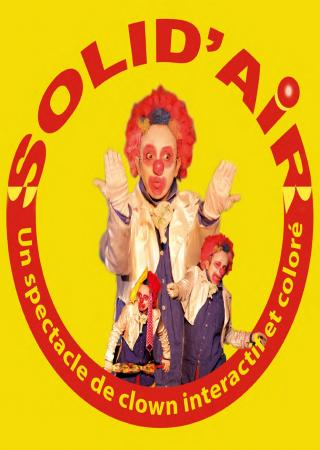 solidair-spectacle-clown-nice-famille-enfants