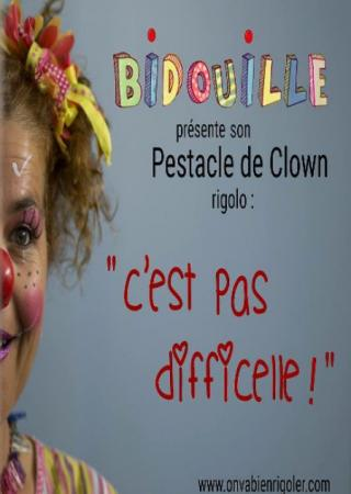 cest-pas-difficelle-spectacle-clown-nice