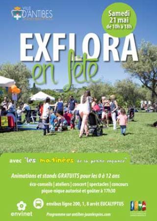 exflora-fete-antibes-sortie-famille-enfants