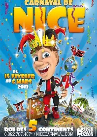 carnaval-nice-2013