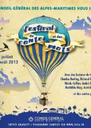 Festival-conte-mots-alpes-maritimes