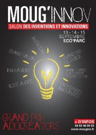 mouginnov-eco-parc-mougins-salon-inventions