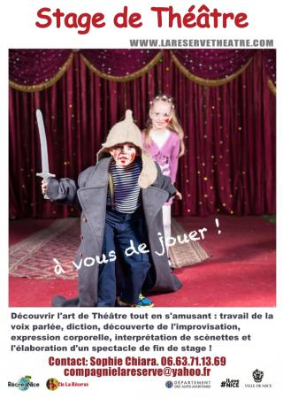 stage-cours-theatre-enfants-nice-reserve