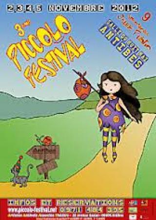 piccolo-festival-antibes-spectacles-enfants