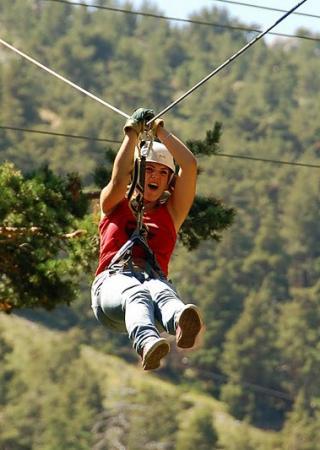 parc-loisirs-sorties-enfants-activites-greo-branche