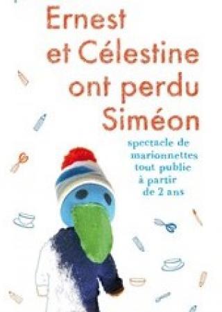 ernest-celestine-simeon-theatre-spectacle-enfants
