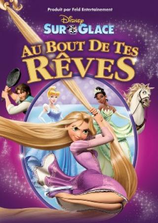 disney-glace-spectacle-bout-reves