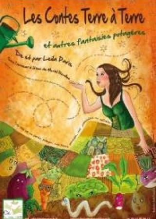 spectacle-contes-marionnettes-nice-terre-potager