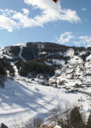 vacances-ski-enfants-famille-roubion-station