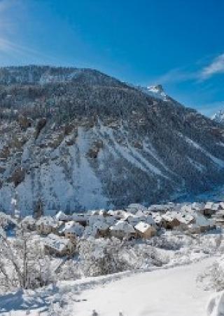vacances-ski-famille-enfants-dalmas-selvage