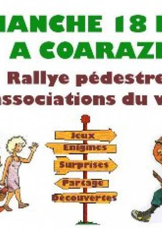 rallye-famille-pedestre-coaraze