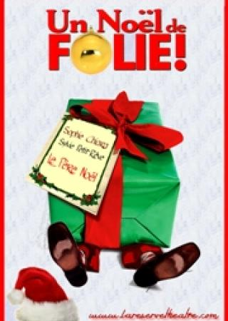spectacle-noel-famille-nice-folie-theatre