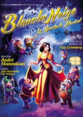 blanche-neige-spectacle-musical-enfants