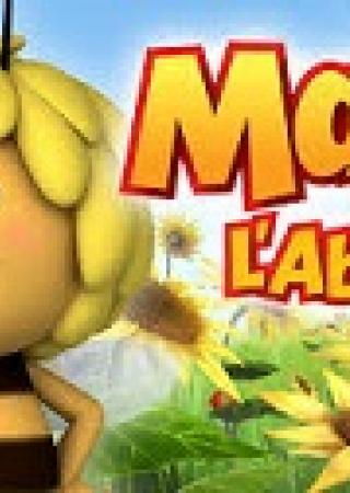 maya-abeille-cinema-avis-parents