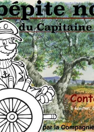 capitaine-olivier-pepite-noire-theatre-enfants