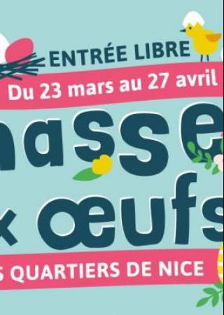 chasse-oeufs-paques-enfants-parc-carol-roumanie-2019