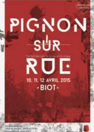 pignon-rue-biot-festival-spectacle