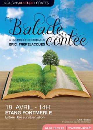 balade-contee-mougins-etang-fontmerle-frerejaques