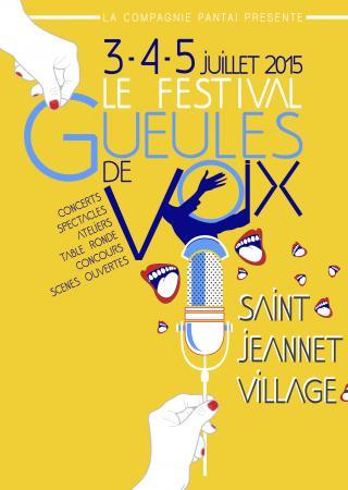 sortie-famille-festival-gueules-voix-saint-jeannet