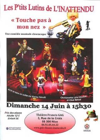 spectacle-nice-comedie-musicale-lutins-inattendus