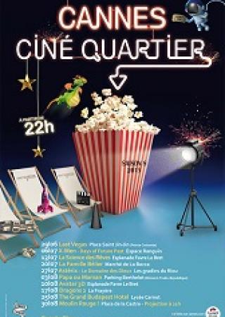 sorties-famille-cannes-vacances-cine-quartier