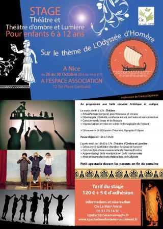 stage-theatre-enfants-nice-main-verte