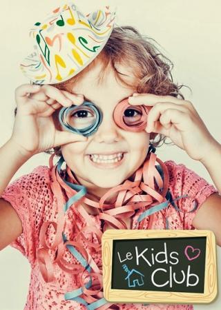 stages-activite-enfants-nice-vacances-kids-club